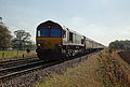 66024 , Whaley Common.jpg