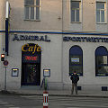 6636 admiral-sportwetten (90449676).jpg