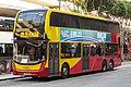 6811 at VHHH GTC (20181104154157).jpg
