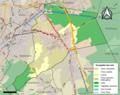 68278-Rixheim-Sols.png