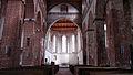 6916 Tartu Jaani kirik.jpg