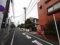 6 Chome Daita, Setagaya-ku, Tōkyō-to 155-0033, Japan - panoramio (28).jpg