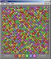 6 Colors-0.jpg