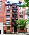 6 East 97th Street.jpg