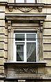 6 Ruska Street, Lviv (02).jpg