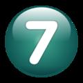 7-eren Logo.png