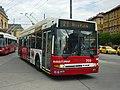 709 BKV - Flickr - antoniovera1.jpg