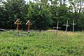 71-249-0008 Кладовище, с. Чубіївка IMG 8751.jpg