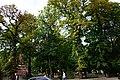 73-101-5012 парк на Кордуби (3).jpg