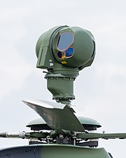 Eurocopter Tiger - Wikipedia