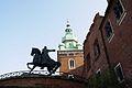 7437vik Wawel. Foto Barbara Maliszewska.jpg