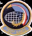751st Radar Squadron - Emblem.png