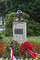 76383 - José Marti - Denkmal-006.jpg