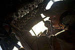 76th Expeditionary Rescue Squadron 110603-F-DT527-314.jpg
