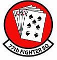 77 Fighter Sq.jpg