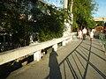 7932Quiapo San Miguel, Manila Roads Landmarks 27.jpg