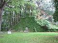 7 Cold Springs Cemetery.JPG