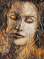 7 Gigapixel Mary Magdalene-Digital Profoundism-Demo.jpg