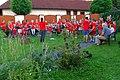 8.8.16 Zlata Koruna Folk Concert 45 (28833296376).jpg