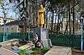 8. Гущинці (Братська могила 48 воїнів Радянської Армії.jpg