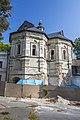 80-382-0257 Башта Онуфріївська.jpg