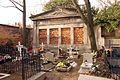 8079viki Cmentarz w Bielawie ul. Żeromskiego. Foto Barbara Maliszewska.jpg