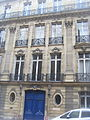 81 rue de Monceau.JPG