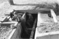 83-mm rocket tube 80 firing positions.webp
