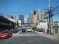 8366South Luzon Expressway Metro Manila Skyway Gil Puyat Avenue 30.jpg