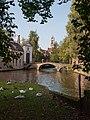 84408 Begijnhofbrug Brugge.jpg