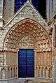 86-Poitiers-portail-sud-cathédrale.jpg