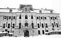 8824vik Pałac w Pszczynie. Foto Barbara Maliszewska.jpg