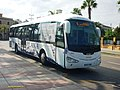 894 Plana - Flickr - antoniovera1.jpg
