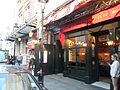 8 Russell Street, WC2, London, United Kingdom.JPG
