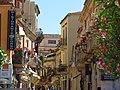 8 Taormina (54) (12880110364).jpg