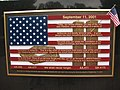 9-11 Memorial (3516303467).jpg