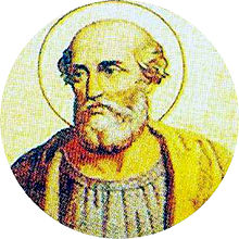 9-St.Hyginus.jpg
