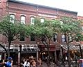90-98 Church Street from north Burlington Vermont.jpg