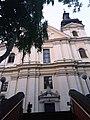 90.Церква святого Михайла.jpg