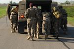 91st Security Forces Group Global Strike Challenge team prepares for the challenge 150901-F-QP249-033.jpg