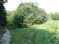 935 02 Brhlovce, Slovakia - panoramio (25).jpg