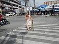 9417Pasig Pateros, Metro Manila Barangays 48.jpg