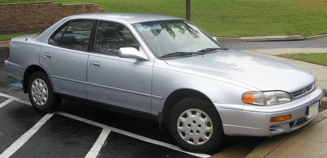 File:95-96 Toyota Camry.jpg