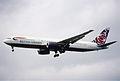 95bl - British Airways Boeing 767-336ER; G-BNWB@LHR;01.06.2000 (5695398421).jpg