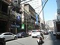 9684Santa Cruz Binondo, Manila 01.jpg