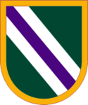 96 Civil Affairs Battalion Flash.png