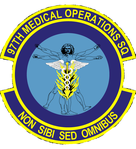 97 Medical Operations Sq emblem.png