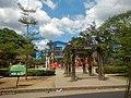 9848Caloocan City Barangays Landmarks 46.jpg