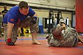 98th Division Army Combatives Tournament 140607-A-BZ540-046.jpg