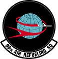99th Air Refueling Squadron.jpg